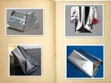 江苏常州镀铝袋,镀铝包装袋
