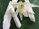 锦鹏公司供应硅灰石针状粉 摩擦材料专用硅灰石粉