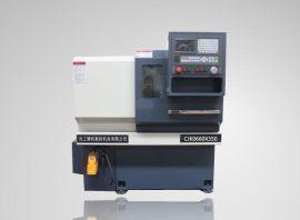 厂家直销cjk0660数控车床小型机床高品质服务用心