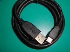 连接线(MICRO USB)