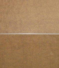 硬质纤维板(1220mm*2440mm)
