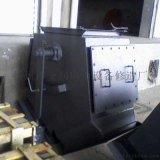 烟气阀门批发-挡板**风箱-扬州市金润电力设备修造