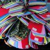 泡棉EVA腳墊 自粘海棉膠貼墊生產廠家