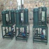 輕質潤滑油過濾機|柴油過濾機|煤油過濾|輕質油過濾機