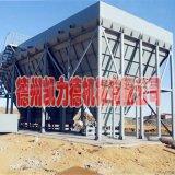污泥脱水处理干堆设备 强力带式压滤机厂家