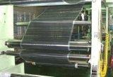 地暖膜印刷电热膜红外线热膜印刷卷对卷高速