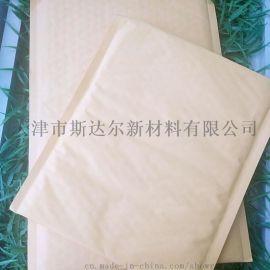 牛皮纸袋 牛皮纸信封袋 物流袋 服装包装袋石家庄厂家**