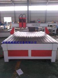 河南洛阳SD-1825棺材/寿材专用雕刻机