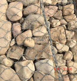 铅丝笼厂家,大型铅丝石笼生产厂家
