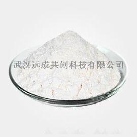 2-巯基苯并咪唑原料厂家 583-39-1