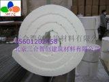 鍋爐用 矽酸鋁板 矽酸鋁針刺纖維毯