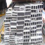 厂家现货铝管 厚壁大口径铝管加工定制