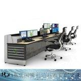 交通控制檯20工位控制檯gt-6022