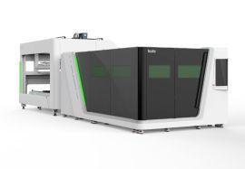 1000w激光切割高精度钣金金属激光切割机厂家