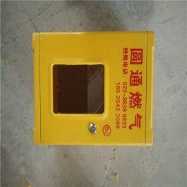 模压表箱-模压表箱厂家-河北振邦玻璃钢有限公司