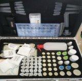 LB-TYB土壤養分速測儀