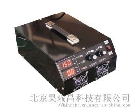 全国承接大功率充电机定做定制厂家