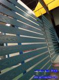 130x70铝方管 青海铝方通 阳极氧化铝型材厂家