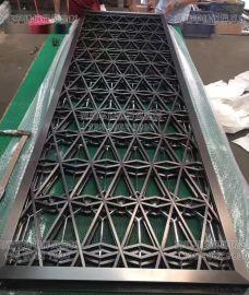 红古铜不锈钢屏风 上海不锈钢屏风生产厂家