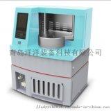 上海光谱SP-600QSE快速溶剂萃取