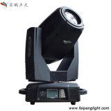 菲鵬FP-BSW350 350W三合一搖頭光束燈