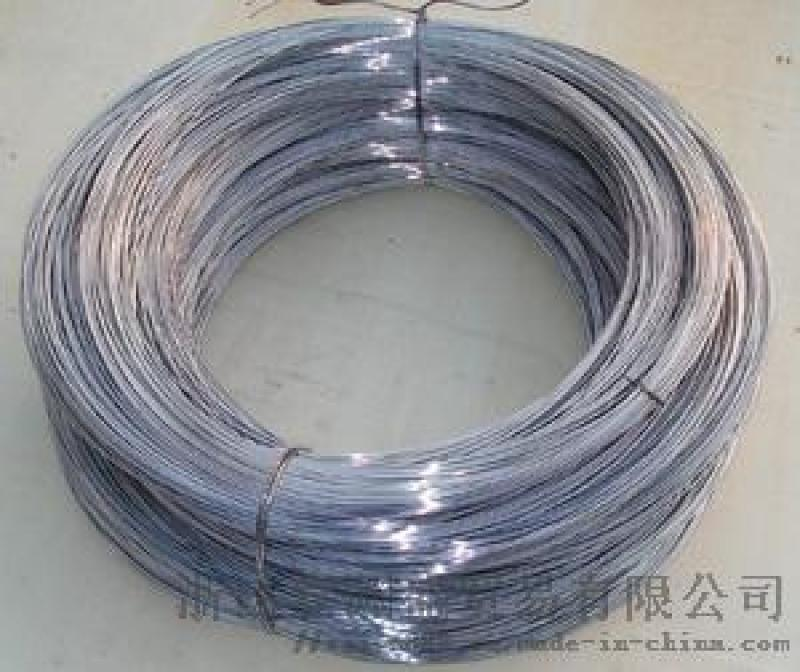 浙江1100铝线