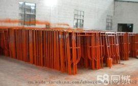 深圳出租脚手架脚手架售卖钢管轮扣买卖厂家