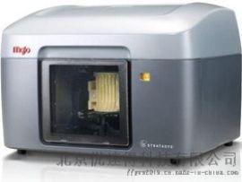 Mojo3D打印机耗材