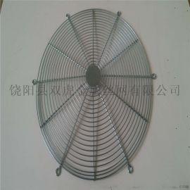 工业设备防护网罩 大型机械防护罩厂家