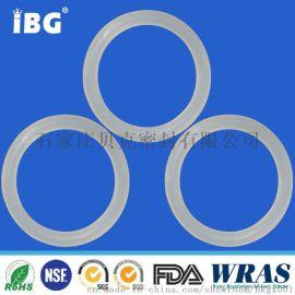 耐介质全氟醚氟胶密封厂家异形件油封硅胶聚氨酯
