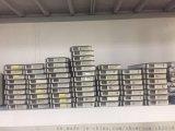 出售Agilent 34905A 資料採集卡