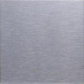 不锈钢钢材 窄带 不锈钢窄带