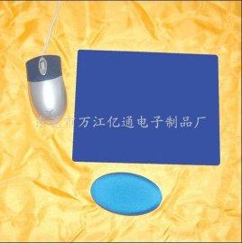 天然橡胶鼠标垫(MS-211)