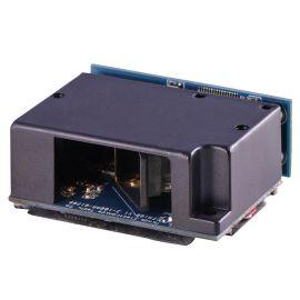 嵌入式激光条码扫描模组(FM100)