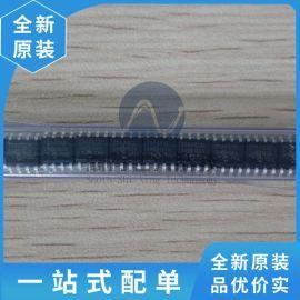 25AA512 25AA512T-I/SN 25AA512-I/SN 全新原装现货 保证质量