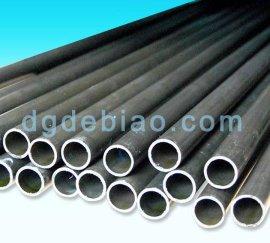 德标DIN2391高精密无缝钢管