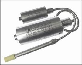 可替代Gefran高温熔体压力传感器