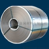供應試模材料WSS-M1A368-A25 板材卷料