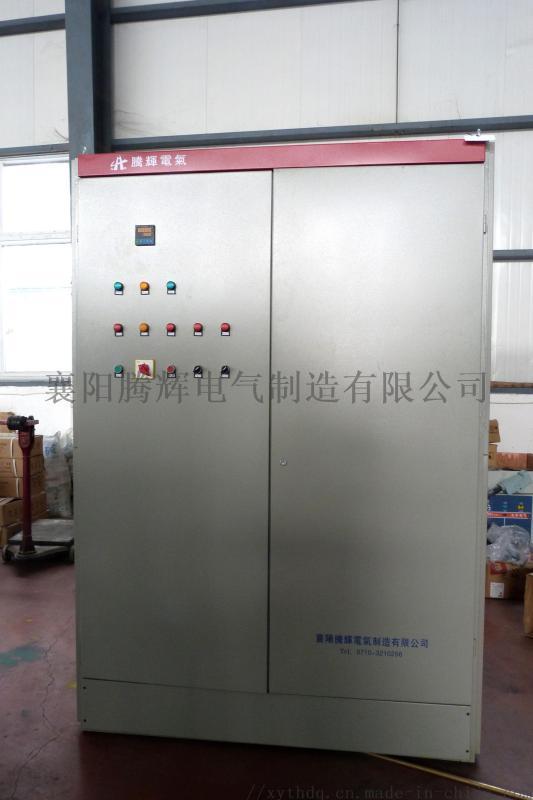 繞線式水阻櫃在江蘇金屬業的應用情況  現貨熱銷中