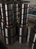 導柱-按圖加工上海則凱模具配件有限公司