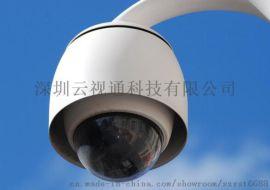 深圳福永专业网络布线 网络工程安防监控