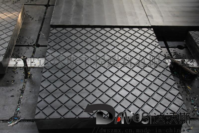 高承重铺路板A江宁高承重铺路板A铺路板生产厂家