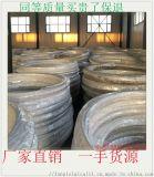 真实厂家生产铜覆钢圆线圆钢品牌铸造质量可靠