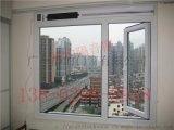 供應杭州隔音窗 隔音窗戶