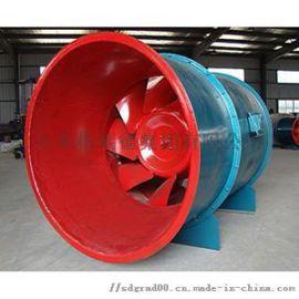 供应混流风机生产厂家