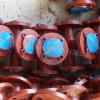 耐酸碱钢衬塑三通,三通厂家