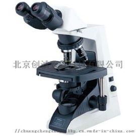 Eclipse E200生物显微镜