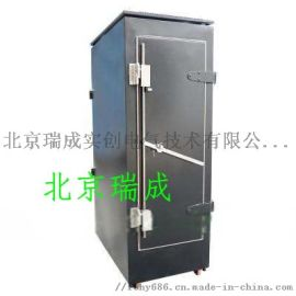 电磁屏蔽机柜 网络屏蔽机柜 屏蔽柜 电磁防护机柜
