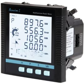 Acuvim-Ⅱ三相网络电力仪表