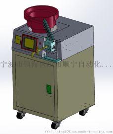 内置O型圈装配机  独一家 发明专利